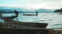 90 giây khám phá Việt Nam của du khách nước ngoài
