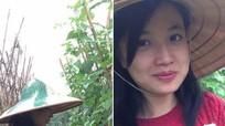 Bố mất vì ung thư, 'tiểu thư' giàu có bỏ Singapore về nước bán rau sạch