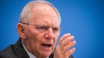Đức: Anh phải ngăn chặn lỗ hổng thuế