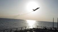 Nga - NATO vẫn 'bất đồng sâu sắc' sau nhóm họp lần đầu trong 2 năm
