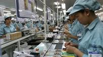 30% doanh nghiệp FDI bỏ Trung Quốc chọn Việt Nam