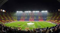 El Clasico: Barcelona thắng để tri ân Johan Cruyff?