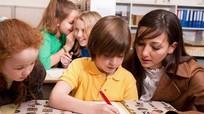 Phương pháp chăm sóc và can thiệp cho trẻ tự kỷ