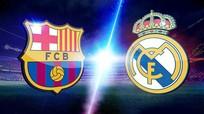 Barcelona sẽ mặc chiếc áo tri ân Johan Cruyff trong trận Siêu kinh điển