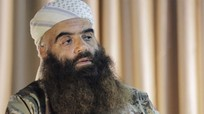 Phát ngôn viên của al-Qaeda ở Syria bị tiêu diệt