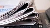 Báo chí không được đưa tin về bí mật đời tư cá nhân