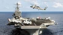 Mỹ có thể làm gì để duy trì an ninh ở Biển Đông?