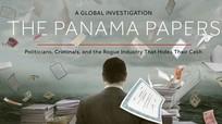 Đường dây trốn thuế, ấu dâm bị vạch trần trong Hồ sơ Panama
