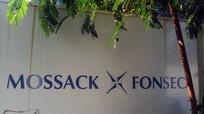 """Những chuyện chưa biết về công ty """"rắc rối"""" Mossack Fonseca"""
