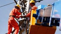 Dự thảo lập Quỹ Bình ổn giá điện: Tăng gánh nặng cho dân