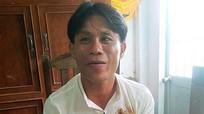 Triệt phá băng trộm ra tay 117 vụ ở 5 tỉnh