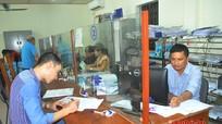 TP Vinh chi trả 746 triệu đồng tiền Bảo hiểm thất nghiệp mỗi tháng
