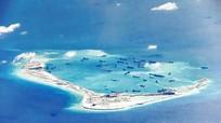 G7 phản đối mạnh mẽ các hành động khiêu khích trên Biển Đông