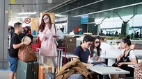 Phim Việt Valentine trắng đánh đường sang Mỹ