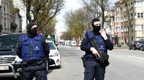Bỉ: Phát hiện thêm 2 cá nhân có dính líu đến vụ đánh bom Brussels