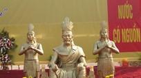 Những điều cần biết về Giỗ tổ Hùng Vương
