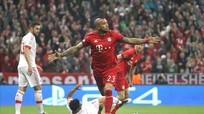 Benfica vs Bayern Munich: Lật ngược thế cờ?