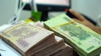 Nghề gì có thu nhập cao nhất Việt Nam?