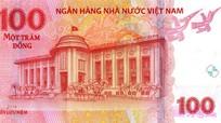 Mở đường dây nóng nhận đăng ký mua tiền 100 đồng