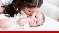 Những trường hợp nào được hưởng chế độ trợ cấp thai sản?