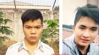 Gã trai làng 'ăn' 11 xe máy ở Nghệ An