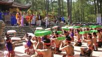 Dự báo thời tiết 3 miền dịp nghỉ lễ Giỗ Tổ Hùng Vương