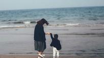 Tôi đã trở thành bà mẹ đơn thân mạnh mẽ như thế nào?