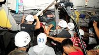 Động đất ở Ecuado: Hơn 660 người thương vong