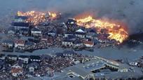 Điểm lại 10 trận động đất kinh hoàng trong lịch sử