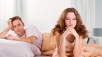 Khiếp đảm vì hàng đêm bị chồng bắt kể lại chuyện ngoại tình