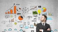 10 ý tưởng kinh doanh online giúp bạn kiếm bộn tiền