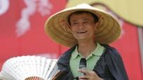 Jack Ma có Alibaba, Việt Nam có…40tencuop.com