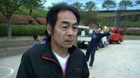 Cuộc sống bị động đất rình rập của người Nhật