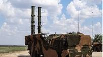Nga lần đầu tiên công bố hình ảnh bắn thử tổ hợp Iskander-M mang tên lửa hành trình