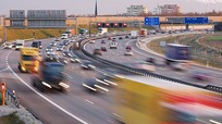 Tại sao ở Đức không giới hạn tốc độ nhưng tai nạn giao thông ít?