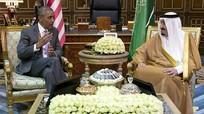 Hé lộ thêm bằng chứng vụ khủng bố 11/9 có liên quan tới Saudi Arabia
