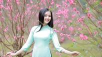 Chiêm ngưỡng vẻ đẹp của 12 nữ sinh 'ấn tượng Việt Nam'