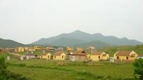 Đa cấp Liên minh tiêu dùng Việt Nam đang càn quét ở Nghệ An