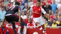 Arsenal - West Brom: Giải tỏa áp lực