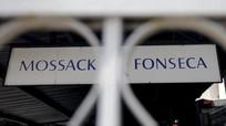 Panama đột kích văn phòng Mossack Fonseca thu giữ nhiều tài liệu