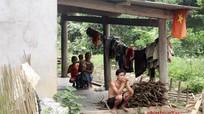Nghệ An: Xót xa cán bộ 'dắt' dân vào đa cấp