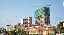 Cửa Lò có 288 khách sạn, nhà nghỉ phục vụ khách du lịch