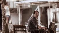 Quầy thịt tem phiếu: 'Điểm hẹn' nhà tầng Quang Trung