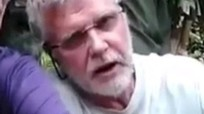 Phiến quân Hồi giáo Philippines hành quyết công dân Canada