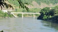 Những 'Mẹ Suốt' trên dòng Lam