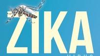 Bộ Y tế công bố hết dịch Zika tại TPHCM và Khánh Hoà