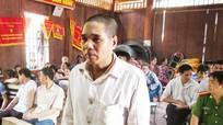 Kỳ Sơn: Xét xử lưu động 4 vụ án mua bán, tàng trữ ma túy