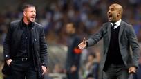 Atletico Madrid vs Bayer Munich: Cuộc chiến không khoan nhượng!