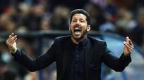 Chấm điểm Atletico 1-0 Bayern: Điểm 10 cho Simeone