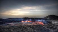 Khám phá 10 địa điểm nguy hiểm nhất thế giới